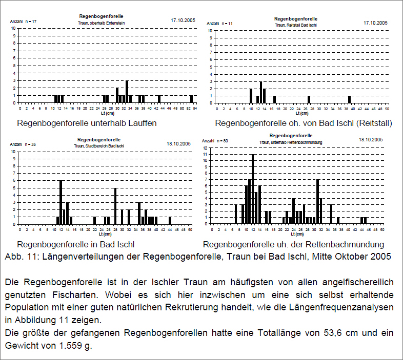 RBF_Laengenverteilung_2008_hc_039