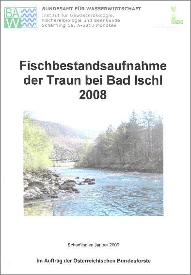 Bestandsaufnahme 2008_DB_HAH_HC_062