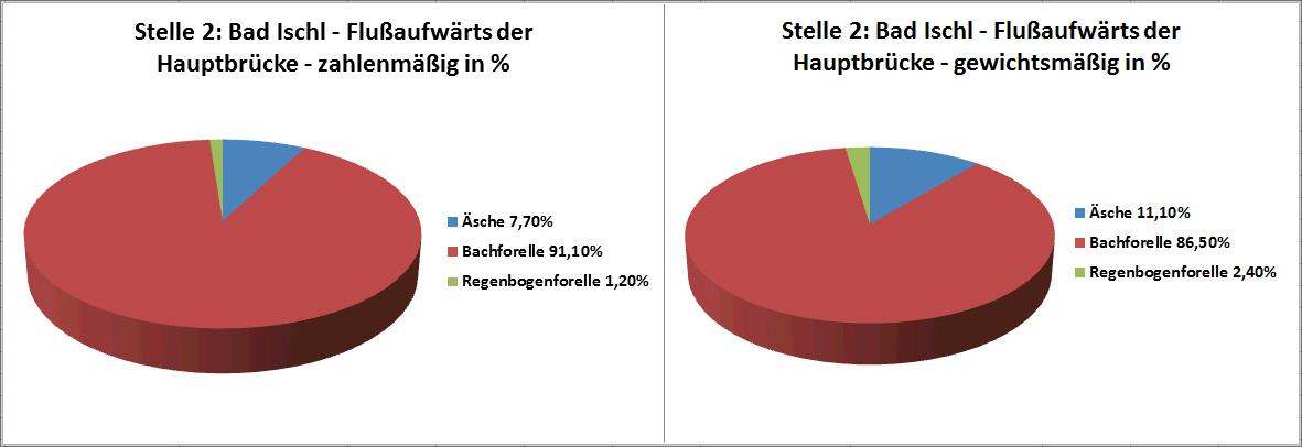 Stelle2_Bad ISchl_HAH_HC_109