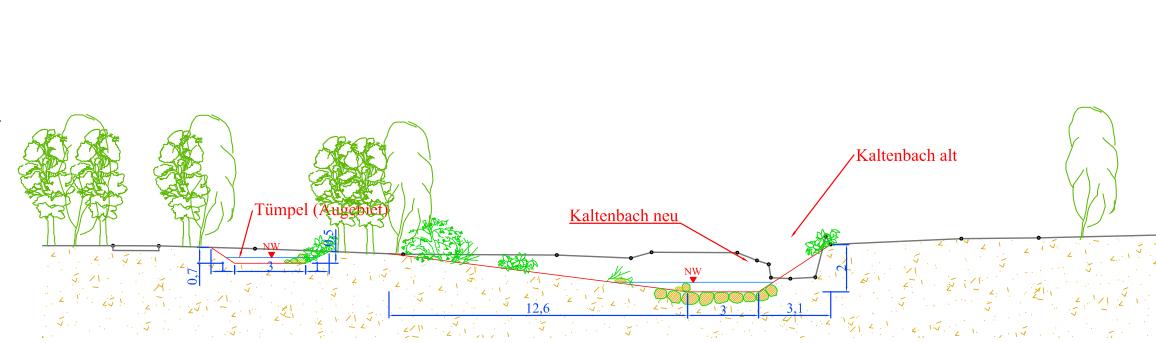 Kaltenbach_Profil_HAH_033