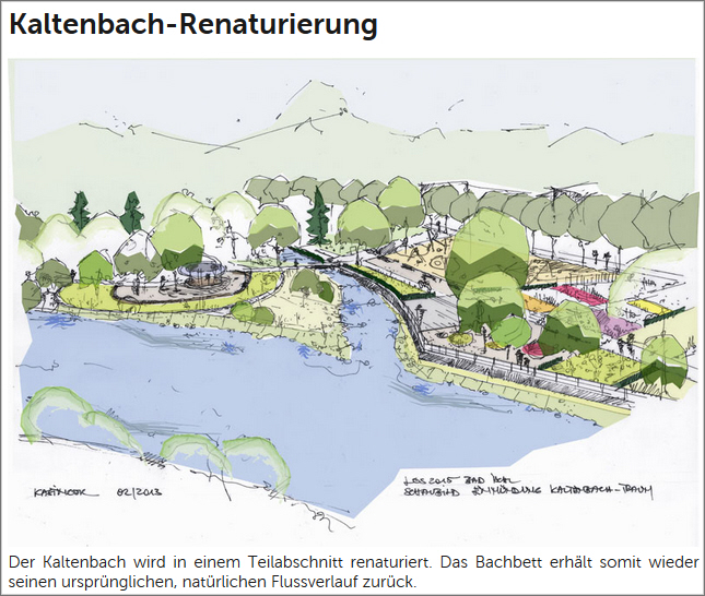 Skizze Kaltenbach Muendung_HAH_034