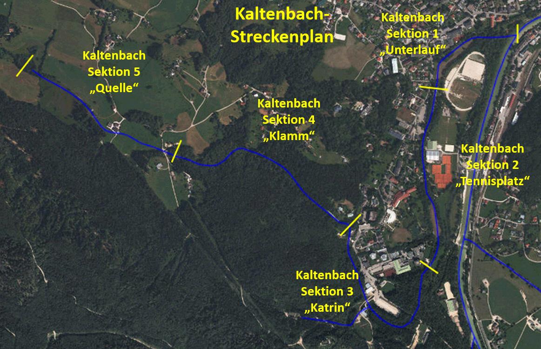 KALTENBACH_LAGEPLAN_GESAMT_FINAL1