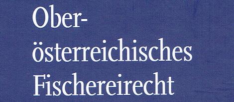 OOe_Fischereirecht1_CCI16032014