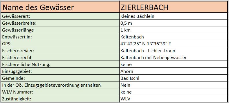 Zierlerbach_Beschreibung_hc_028