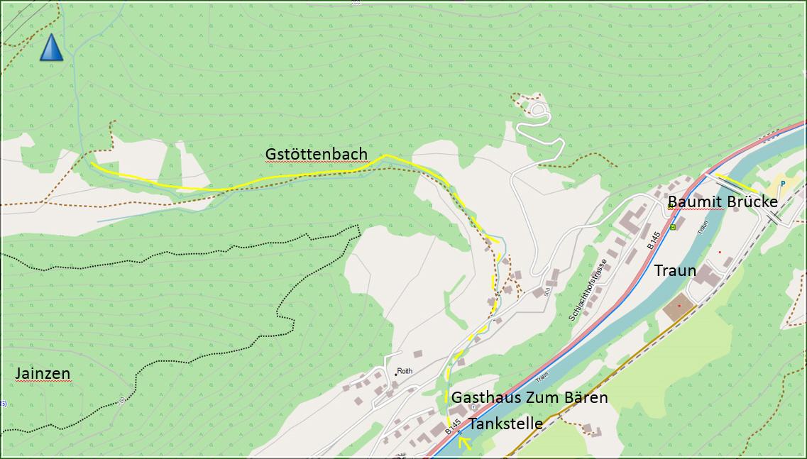 12_Gstöttenbach_Karte_hc_054