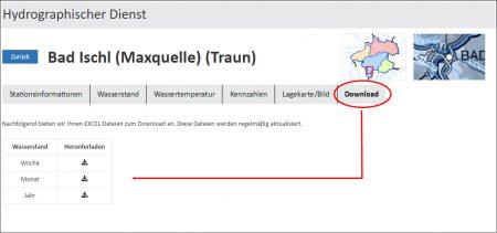 MaxQell_Neu_EXPORT_hc_022
